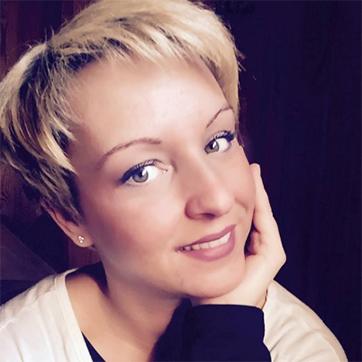 Sophie Sommerfeld